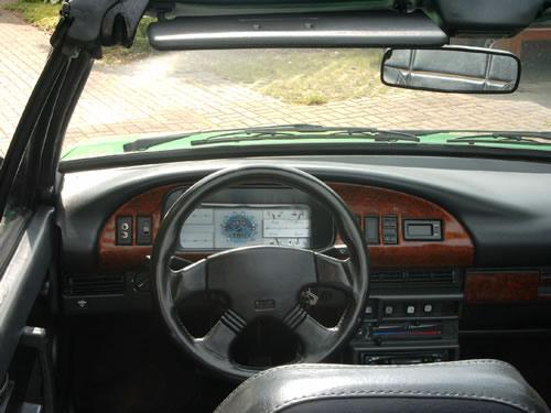[Pilt: cabrio15a.jpg]